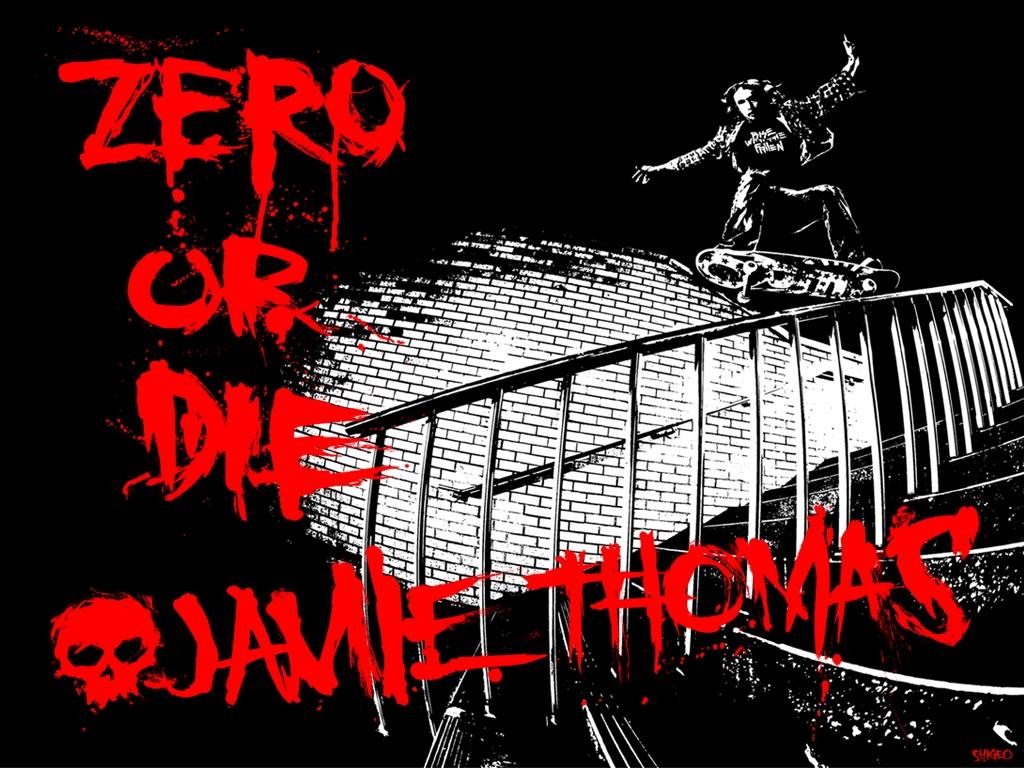 skateboarding hdZero Skateboards Iphone Wallpaper