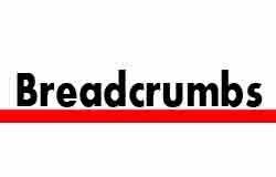 Memasang Navigasi Breadcrumbs SEO Friendly