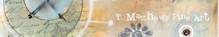 T. Matthews Fine Art