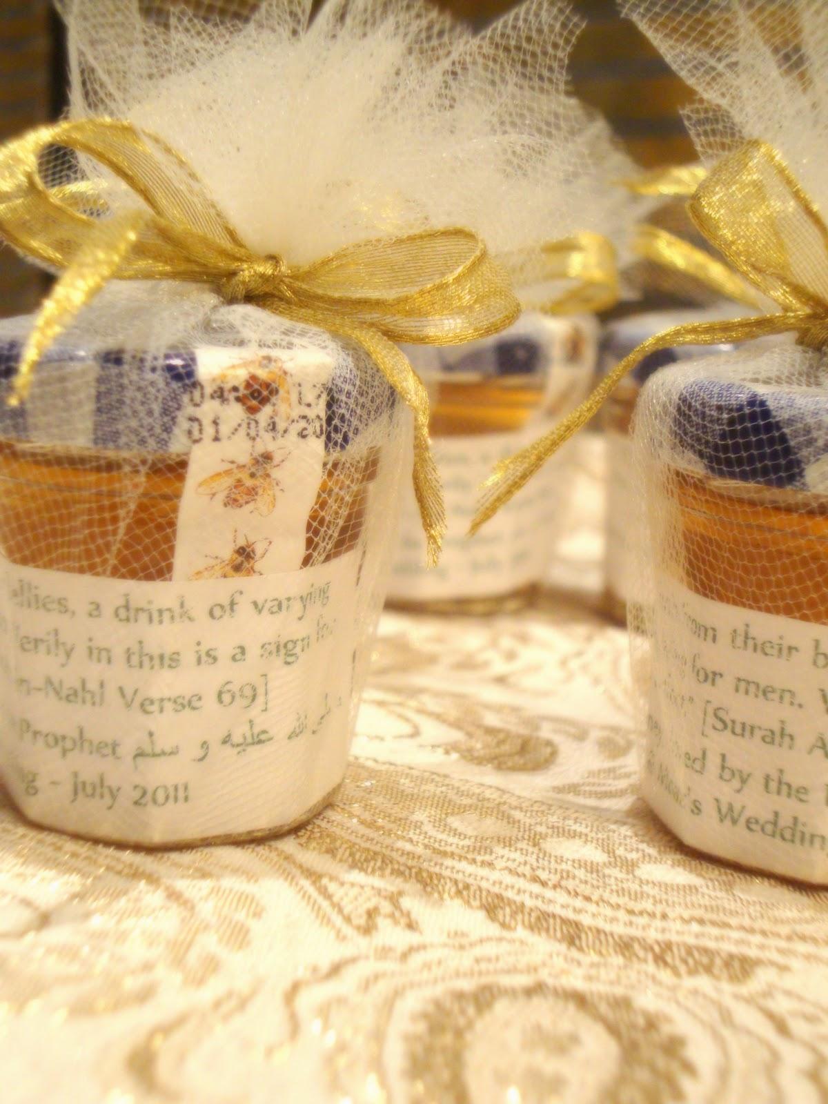 Bargain Party Decorations Honey Sweet Home Diy Wedding Mehndi Decor Ideas On The Cheap