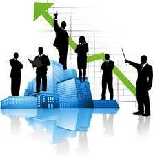 Dampak Positif Penerapan Etika Bisnis Bagi Perusahaan