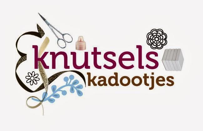 Knutsel en Kadootjes