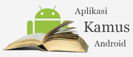 download aplikasi kamus android
