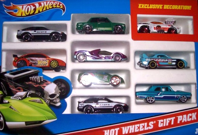 kelvinator21s hot wheels - Rare Hot Wheels Cars 2013