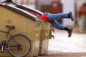 dumpster-diving.jpg