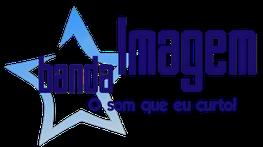 Banda Imagem