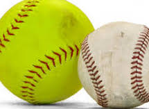 Baseball Softball Youth Registration