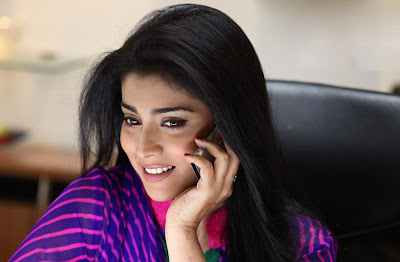 shriya close up actress pics