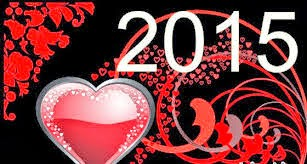 كل عام وانتم بخير ، نقدم لكم اجمل كروت راس السنة 2015 ، احدث كروت تهنئه بالكاريسماس بالانجليزى، صور تهانى اعياد الميلاد للعام الجديد 2015 ، بطاقات فلاش الكريسماس مع بابا نويل تهنئة راس السنة الميلادية 2015 ، صور راس السنة الميلادية 2015 بطاقات الكريسماس تهنئة العام الجديد سنة 2015  .