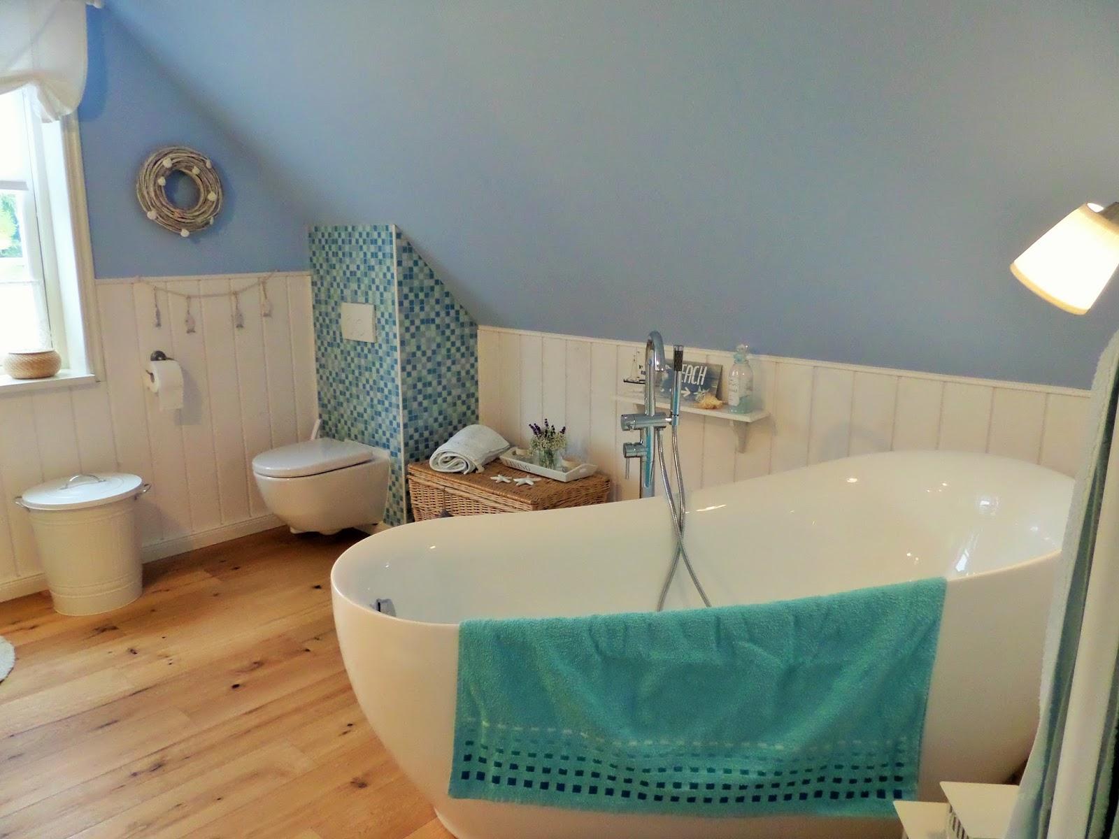 kleine lotta unser schwedenhaus r ckblick tag der. Black Bedroom Furniture Sets. Home Design Ideas