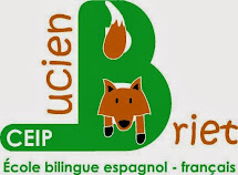 CEIP LUCIEN BRIET
