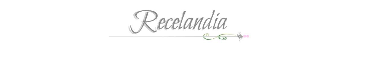 RECELANDIA