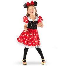Fotos, dicas e imagens de Fantasias da Minnie