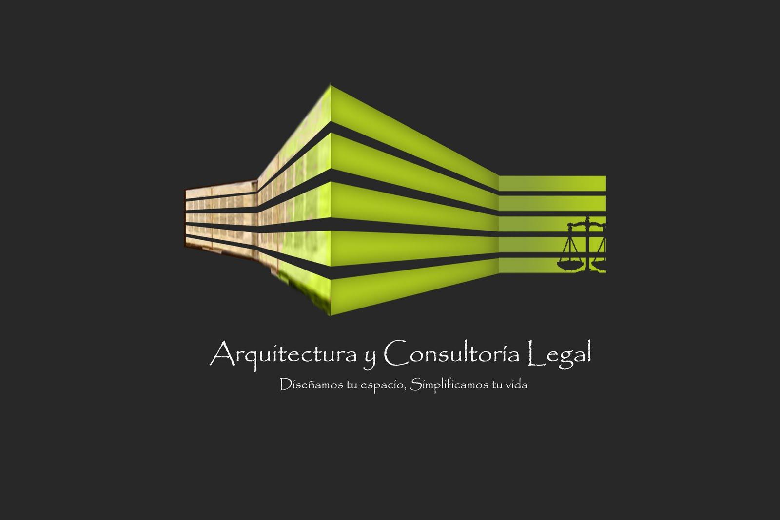 Arquitectura y consultoria legal servicios for Imagenes de arquitectura