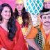 Imran Khan and Sonakshi Sinha Launch Tayyab Ali Pyaar Ka Dushman Song Photo Shoot-Wallpapers