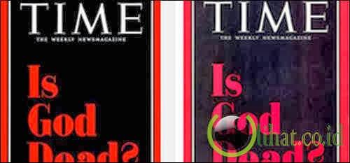 TIME (April 8, 1966)