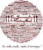 Fantasy-Cook