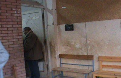 التصويت,المصري,في,أسيوط,السلاح,الانتخابات,تحت,تهديد,مصر,انتخابات,الصعيد,الانتخابات