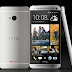 HTC One - Local Price and Availability