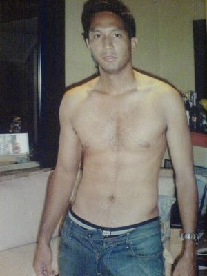 Paolo Bediones Sex Video Scandals