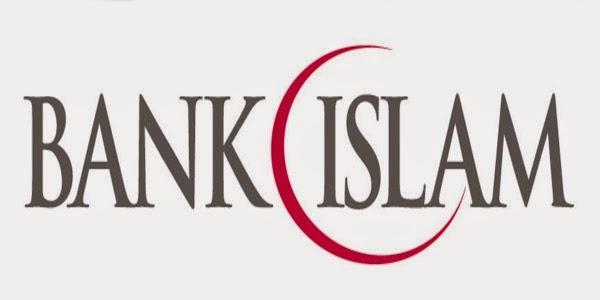 CARA AKTIFKAN INTERNET BANKING ONLINE UNTUK BANK ISLAM
