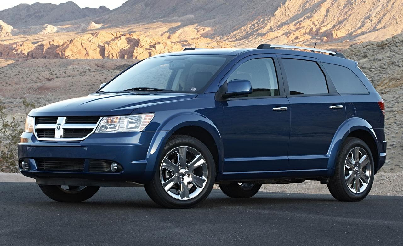 2014 Dodge Journey Srt6 Photos 2017 Cars News