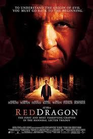Rồng Đỏ Vietsub Trọn Bộ Full HD – phim Red Dragon 2002 - Full HD