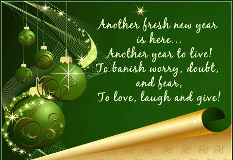 Happy new year 2016 wishes quotes messages happy new year 2016 happy new year 2016 wishes m4hsunfo
