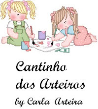 Cantinho das Arteiras