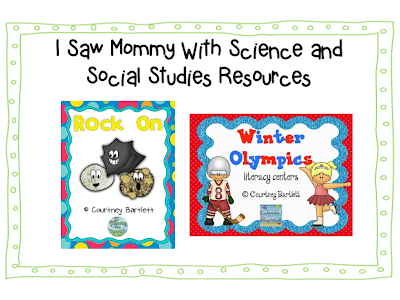 http://www.teacherspayteachers.com/Store/Swimming-Into-Second/Order:Most-Recently-Posted