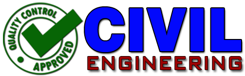 QA/QC Civil Engineering