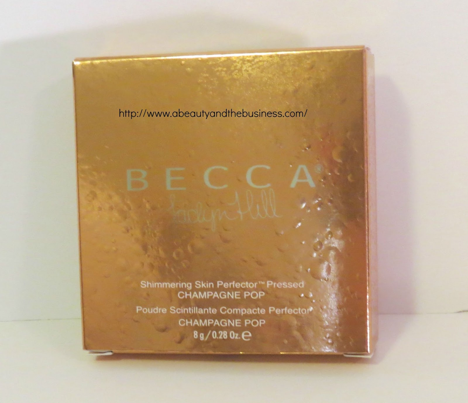 sephora haul, sephora vib rouge, sephora rouge beauty before brunch, cover fx foundation, laura mercier flawless fluide shell, becca champagne pop