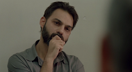 A Separation - 2011