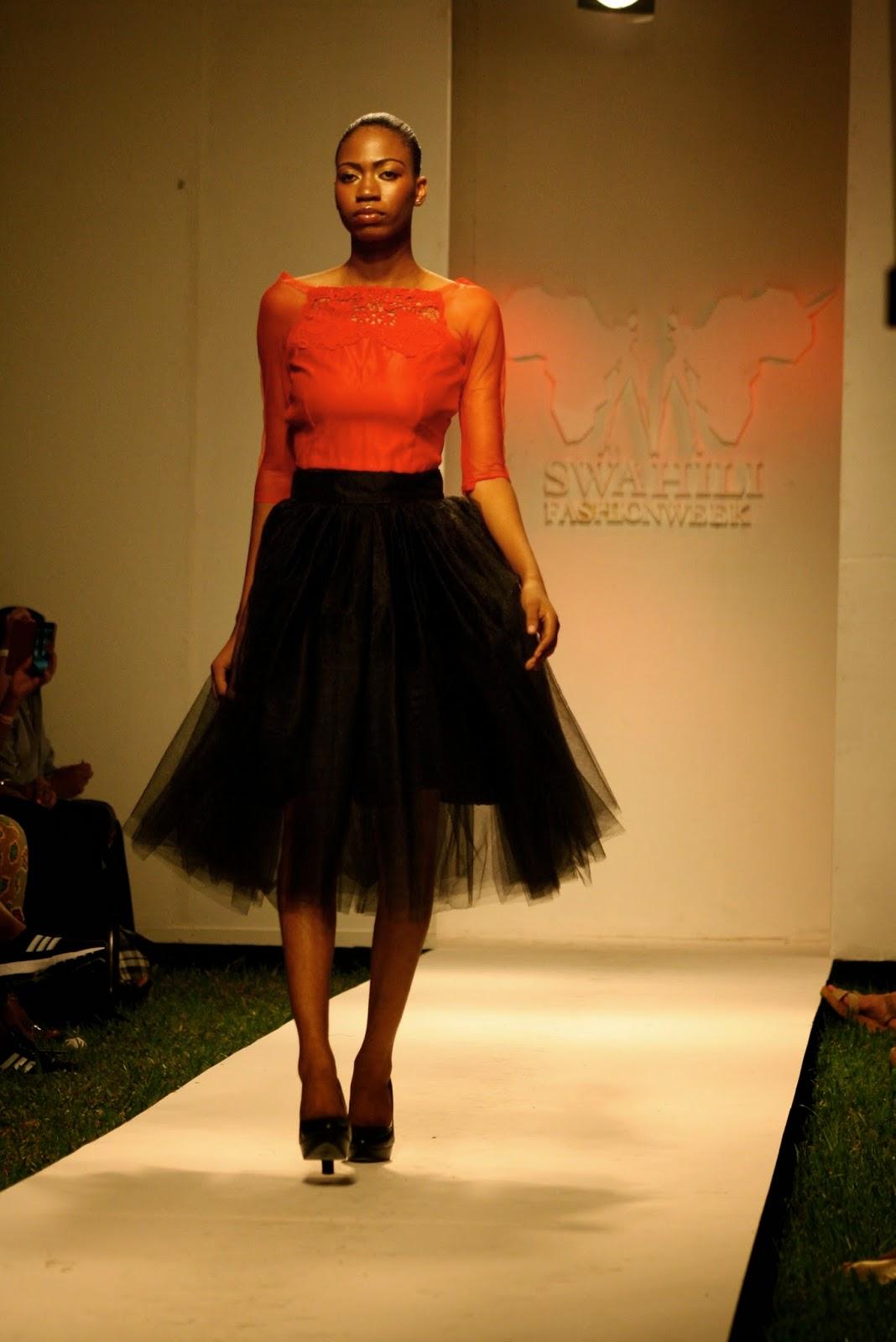 S s fashion terrell tx 86