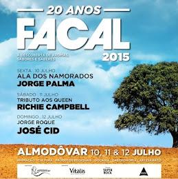 Facal 2015