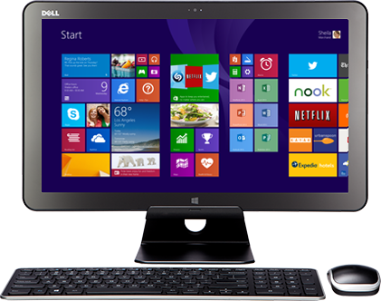 How to download and install windows 8 1 the pc knowledge for Latest windows for pc