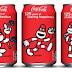 125 Aniversario de Coca Cola por James Jarvis
