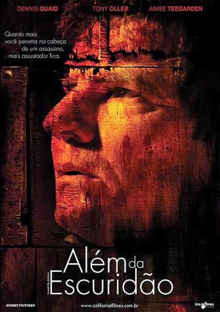 Além da Escuridão – Dublado (2011)