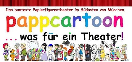 Was für ein Theater...