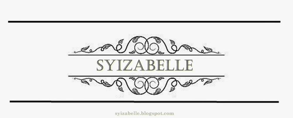 syizabelle
