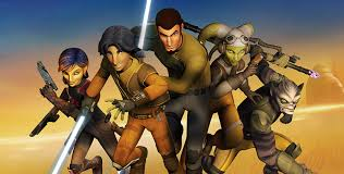 star wars rebels sezonul 2 episodul 12 online subtitrat