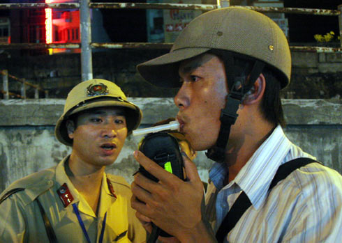 Nghi Dinh 71 Ngay 19 Thang 9 Nam 2012