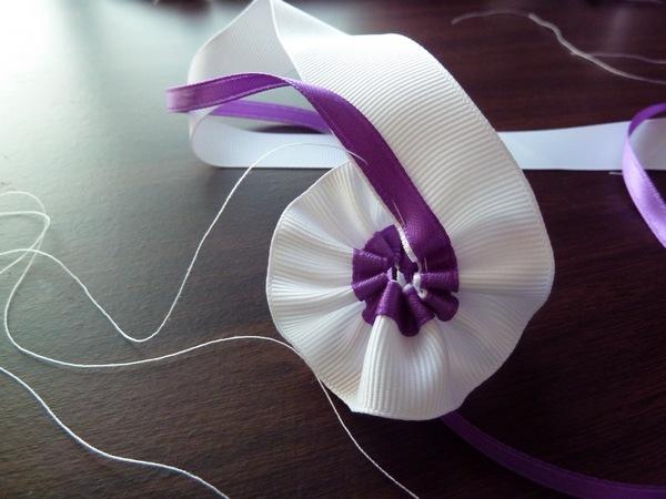Sakacon Diy Ribbon Lei V2