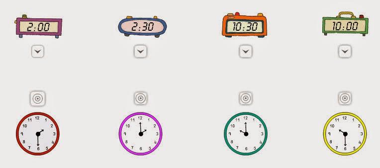 http://primerodecarlos.com/primerodecarlos.blogspot.com/enero/swf/horas.swf