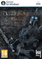 download Dungeon Gate