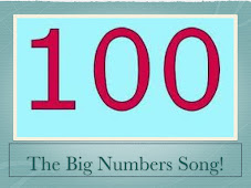 The Big Numbers Song!