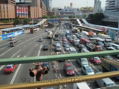 Mau Traffic Blog Meningkat?