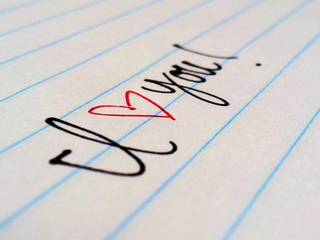 cute text i love you hd wallpaper best love hd wallpapers