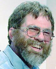 Prof. Stephen Wilson
