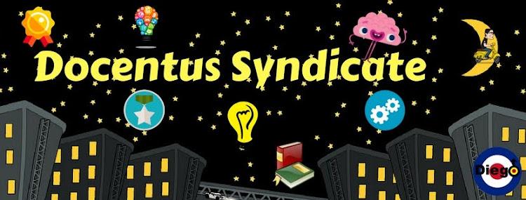 Docentus Syndicate